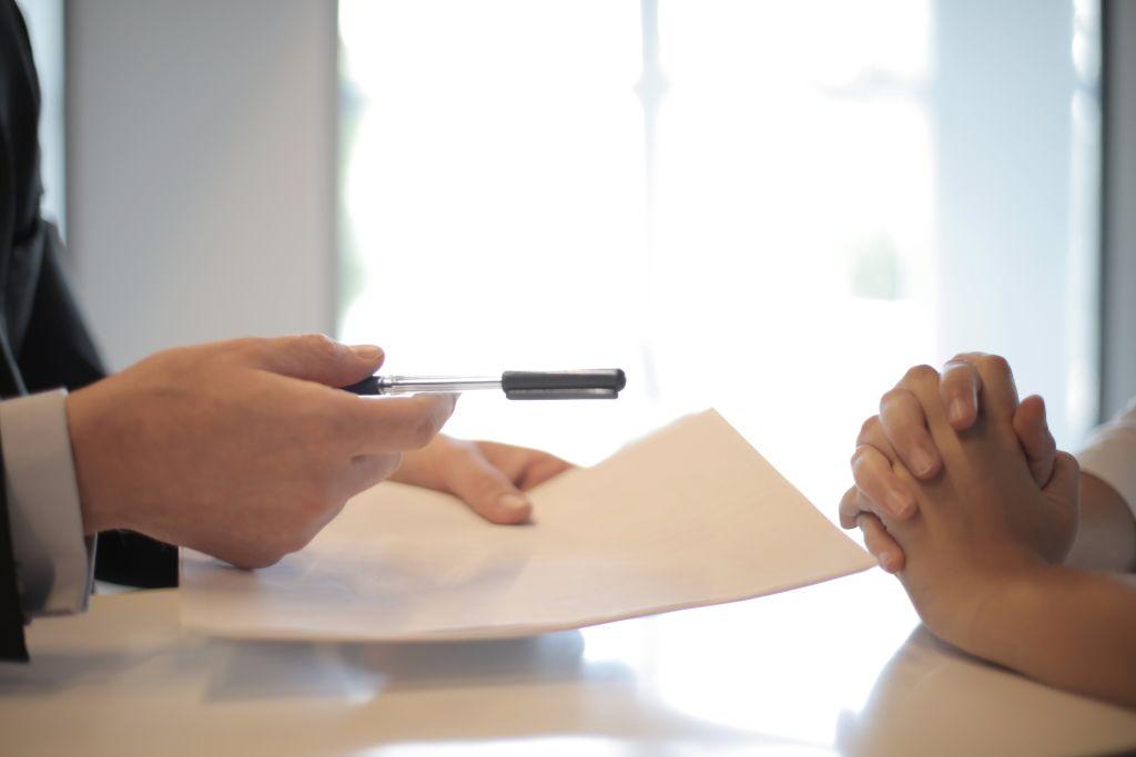 contrat reconversion immobilier