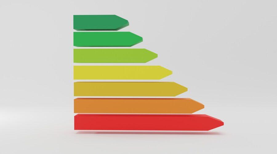 Que faire en cas de mauvaise performance énergétique de votre logement ?